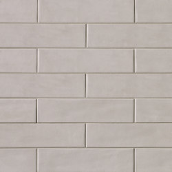 Boston Cemento | Carrelage céramique | Fap Ceramiche