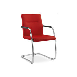 Seance Care 076 kz n4 | Sillas de visita | LD Seating
