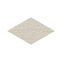 Trame | Matter Lino M1 Cuadra | Piastrelle/mattonelle per pavimenti | Lea Ceramiche