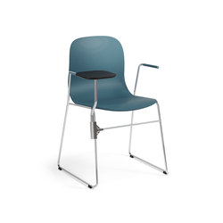 Neo lite chair | Multipurpose chairs | Materia