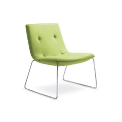 Sky Classic k-n4 | Sillones lounge | LD Seating