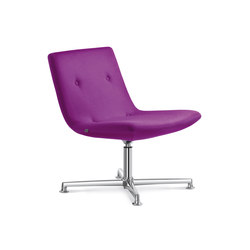 Sky Classic s-a | Poltrone lounge | LD Seating