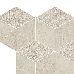 Trame | Lino Cube | Mosaici | Lea Ceramiche