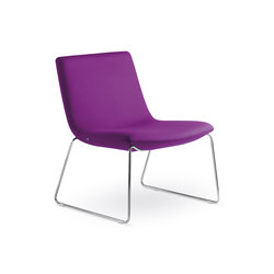 Sky Classic k-n4 | Poltrone lounge | LD Seating