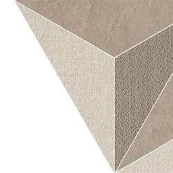 Trame | Jewel Chiaro | Mosaici | Lea Ceramiche