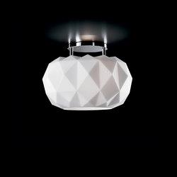 Deluxe 35PL | Lámparas de techo | Leucos