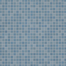 Color Now Avio Micromosaico | Ceramic mosaics | Fap Ceramiche