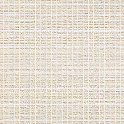 Color Now Beige Micromosaico Dot | Ceramic mosaics | Fap Ceramiche