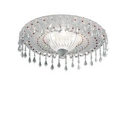 Queen PL 60 | General lighting | Leucos