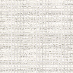 Color Now Ghiaccio Micromosaico Dot | Ceramic mosaics | Fap Ceramiche