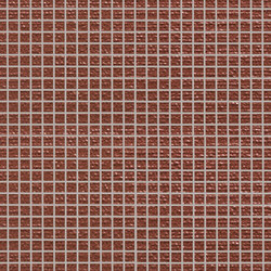 Color Now Rame Micromosaico Dot | Mosaici | Fap Ceramiche
