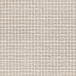 Color Now Tortora Micromosaico Dot | Ceramic mosaics | Fap Ceramiche