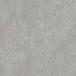 Waterfall | Silver Flow | Planchas | Lea Ceramiche