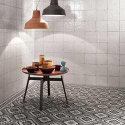 Firenze Heritage Antico Matt | Piastrelle/mattonelle per pavimenti | Fap Ceramiche