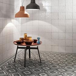 Firenze Heritage Antico Matt | Floor tiles | Fap Ceramiche