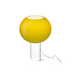 Buds 3 table lamp | General lighting | Foscarini