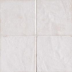 Firenze Heritage Maiolica Bianca Gloss | Piastrelle ceramica | Fap Ceramiche
