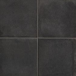 Firenze Heritage Carbone Matt | Piastrelle/mattonelle per pavimenti | Fap Ceramiche