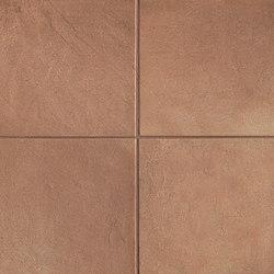 Firenze Heritage Rosato Matt | Baldosas de suelo | Fap Ceramiche