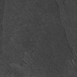 Waterfall | Dark Flow | Carrelage pour sol | Lea Ceramiche
