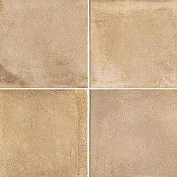 Firenze Heritage Paglierino Matt | Floor tiles | Fap Ceramiche