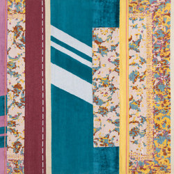Tappeti Contemporanei B3 | Alfombras / Alfombras de diseño | GOLRAN 1898