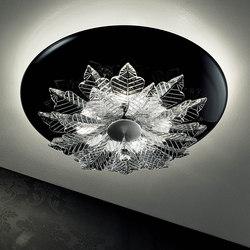Orleans PL | Iluminación general | Leucos