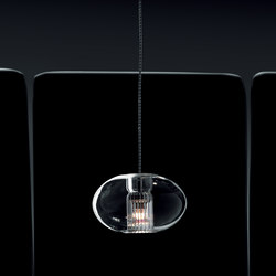 Fairy S G | Suspended lights | Leucos