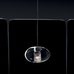 Fairy S G - INC | Suspended lights | Leucos