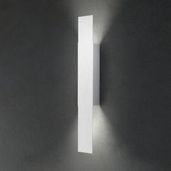 Opi P | Lampade parete | Leucos