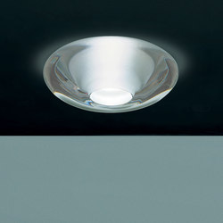 Ony Inc | General lighting | Leucos