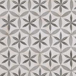 Firenze Heritage Esagono Fiore | Piastrelle ceramica | Fap Ceramiche