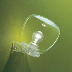 Omega P 20 Garden | Éclairage général | Leucos