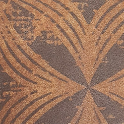 Firenze Heritage Déco Antico Tozzetto | Keramik Mosaike | Fap Ceramiche