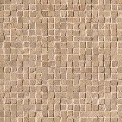 Firenze Heritage Paglierino Micromosaico | Keramik Mosaike | Fap Ceramiche