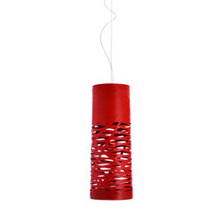 Tress suspension small | Suspended lights | Foscarini