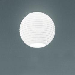 Modulo PL35 | Allgemeinbeleuchtung | Leucos