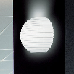 Modulo P35 | General lighting | Leucos
