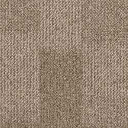 Essence Maze | Carpet tiles | Desso