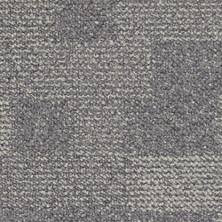 Essence Maze | Carpet tiles | Desso by Tarkett