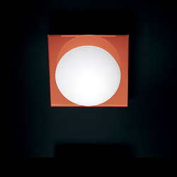 Minigio' P-PL | Allgemeinbeleuchtung | Leucos