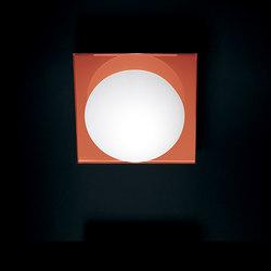 Minigio' P-PL | Iluminación general | Leucos