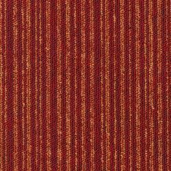 Essence Stripe | Carpet tiles | Desso