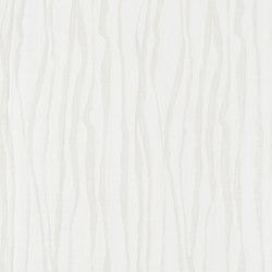 Ambience - 0016 | Drapery fabrics | Kinnasand