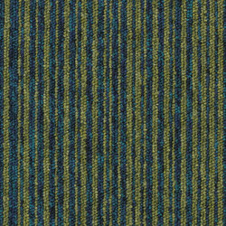 Essence Stripe | Carpet tiles | Desso by Tarkett