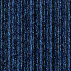 Essence Stripe | Dalles de moquette | Desso