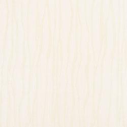 Ambience - 0020 | Tejidos decorativos | Kinnasand