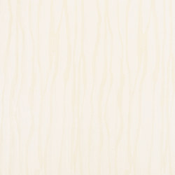 Ambience - 0020 | Drapery fabrics | Kinnasand
