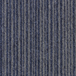 Essence Stripe | Teppichfliesen | Desso by Tarkett