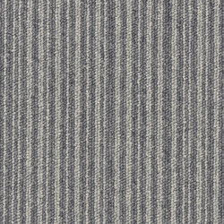 Essence Stripe | Carpet tiles | Desso